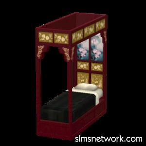 De Sims 3