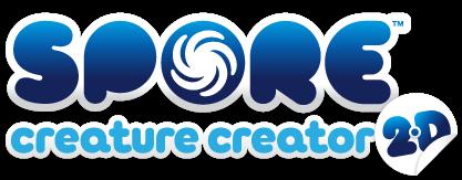 Spore's Creature Creator 2D