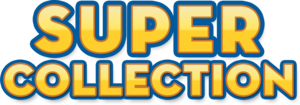The Sims 2: Super Collection for Mac logo