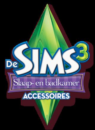 De Sims 3: Slaap- en Badkamer Accessoires | SNW | SimsNetwerk.com