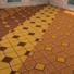 Il Perrinni Italianate Tile (95 Colour Options!)
