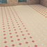 Il Perrinni Italianate Tile - Small (95 Colour Options!)