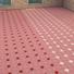 Il Perrinni Italianate Tile - Small (95 Colour Options!)