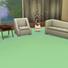 Basic Carpets (42 Colour Options)