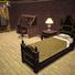 Victorian Dream
