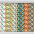 Mod Circles #5 Wallpapers