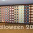 Halloween 2016 Muren #2