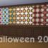 Halloween 2016 Muren #8