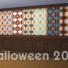 Halloween 2016 Walls #8