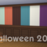 Halloween 2016 Muren #9