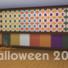 Halloween 2016 Walls #6