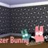 Freezer Bunny Collection: Big Bunnies Wallpapers