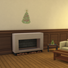 Christmas 2015 Decals and Borders