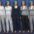 Maternity Basics Pants