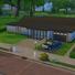 Rosemary's Residence
