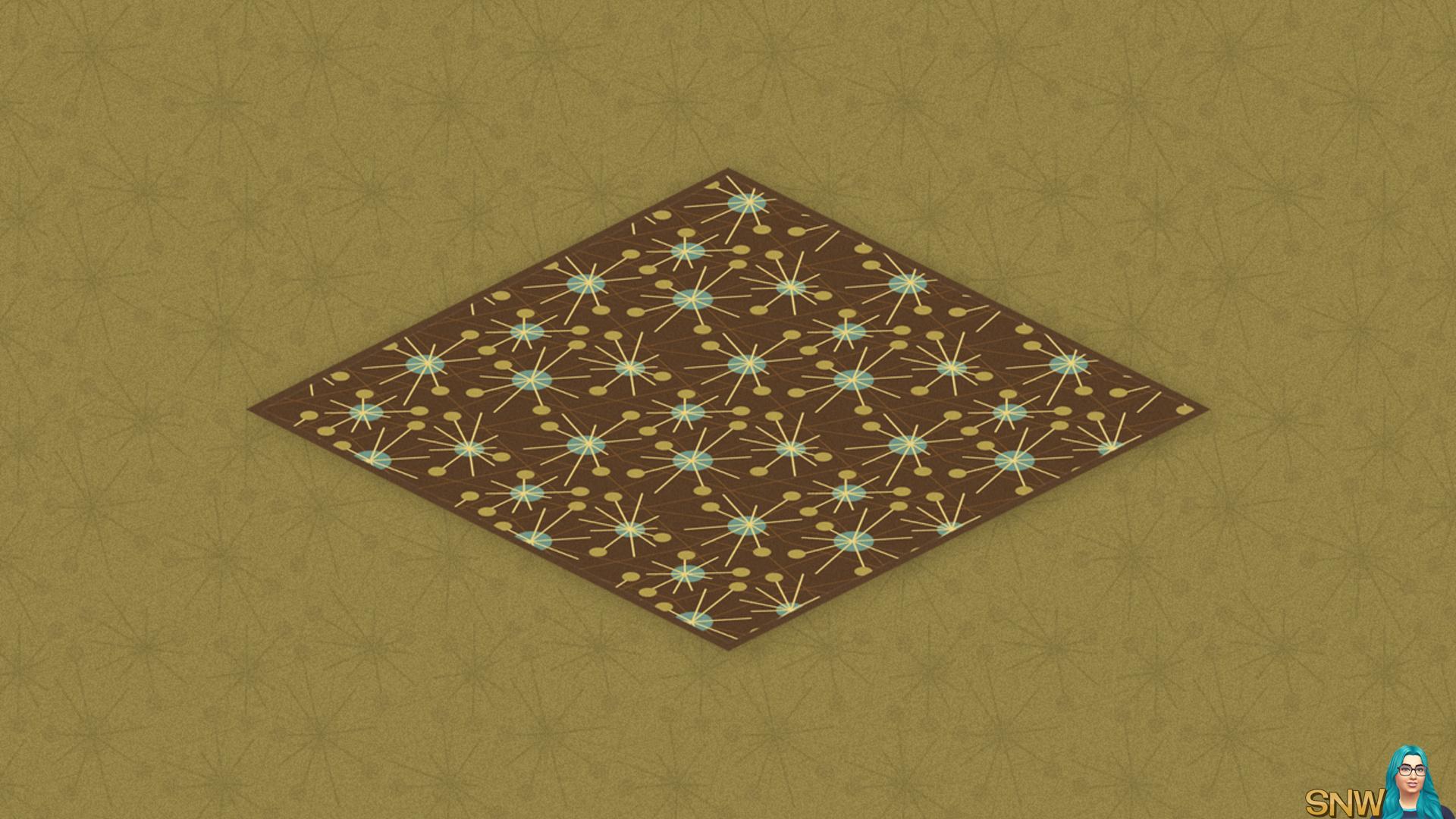 Ideas rug