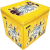 De Complete Collectie van The Sims special box doos blik