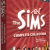The Sims: Complete Collection for Mac box art packshot US