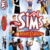 The Sims: Deluxe Edition box art packshot US