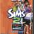 The Sims 2: Open for Business box art packshot US