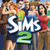 The Sims 2 for Mac box art packshot