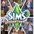 De Sims 3: Studententijd box art packshot