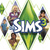 De Sims 3 box art packshot