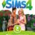 De Sims 4: Romantische Tuinaccessoires box art packshot