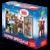 Les Sims 2: Offre Spéciale (Edition Limitée) packshot box art