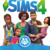 The Sims 4: Parenthood box art packshot