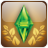 The Sims 3: Generations custom made icon for SNW