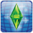 The Sims 3: Showtime custom made icon for SNW