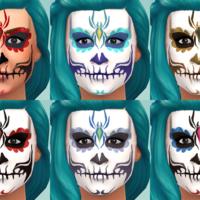 Update: PC Version 1.23.24.1010 / Mac Version 1.23.24.1210 (Day of the Dead / Dia de los Muertos) screenshot