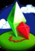 The Sims 2: FreeTime game icon