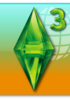 The Sims 3: World Adventures game icon