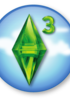 The Sims 3: Ambitions game icon