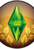 The Sims 3: Generations game icon