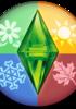 The Sims 3: Seasons game icon