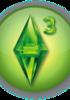 The Sims 3: High-End Loft Stuff / The Sims 3: Design & High-Tech Stuff game icon