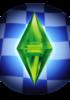The Sims 3: Fast Lane Stuff game icon