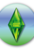 The Sims 3: Outdoor Living Stuff game icon