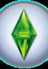 The Sims 3: Town Life Stuff game icon