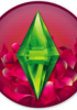 The Sims 3: Master Suite Stuff game icon