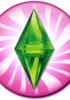 The Sims 3: Katy Perry Sweet Treats game icon