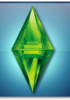 The Sims 3 game icon