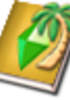 The Sims: Castaway Stories game icon