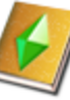 The Sims: Life Stories game icon