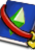 The Sims: Pet Stories game icon