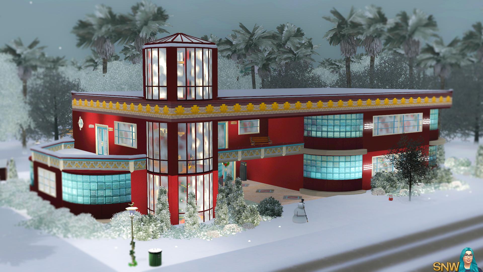Luxe art deco huis met schitterend uitzicht homeaway